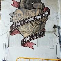 arte en las calles 4