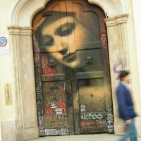 arte en las calles 5