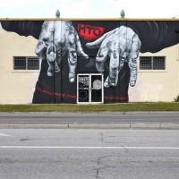 arte en las calles 6