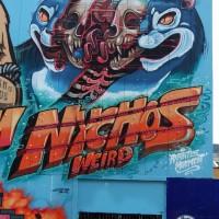 arte en las calles 8