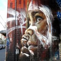 arte en las calles 9