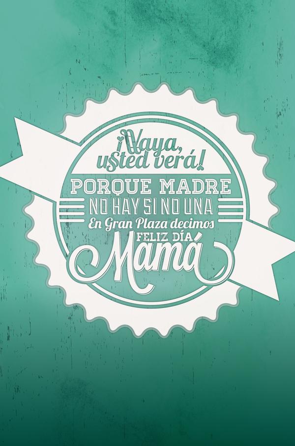 diseños dia de las madres 12