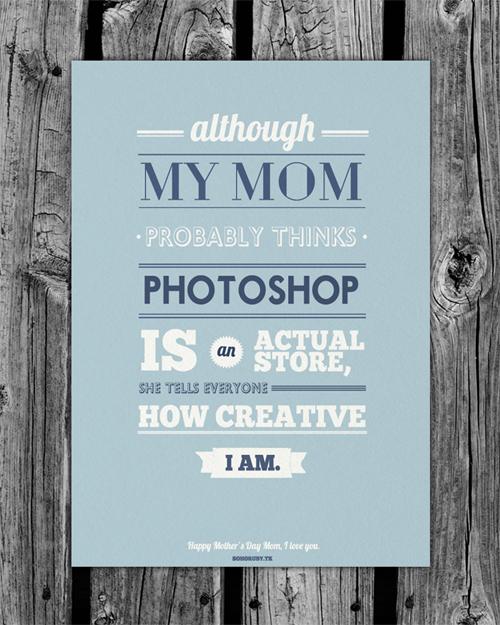 diseños dia de las madres 16