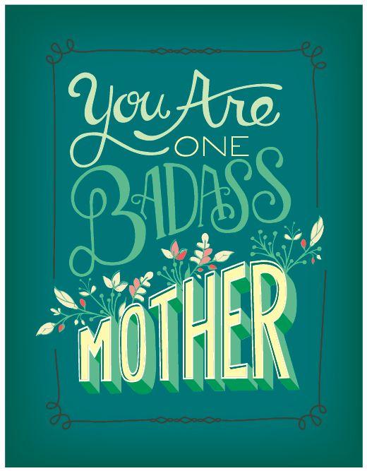 diseños dia de las madres 18