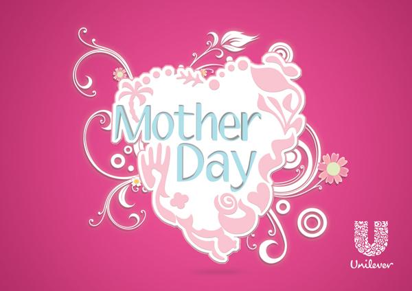 diseños dia de las madres 23