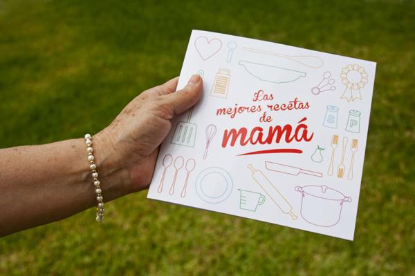 diseños dia de las madres 24