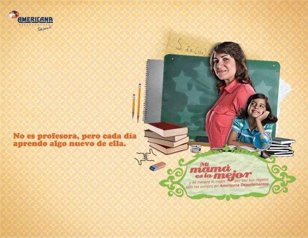 diseños dia de las madres 32