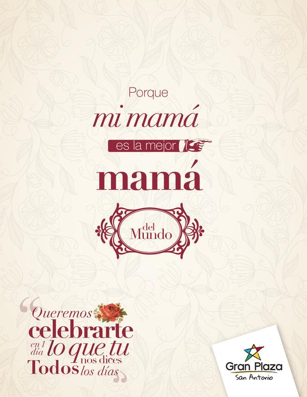 diseños dia de las madres 34