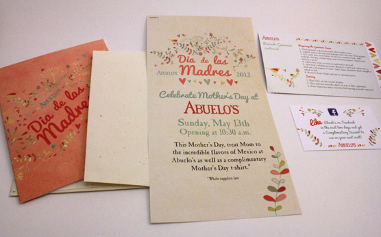 diseños dia de las madres 35