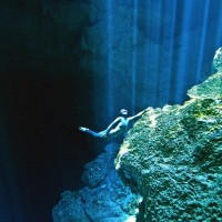 fotografias de cenotes yucatan christina eusebio saenz 8
