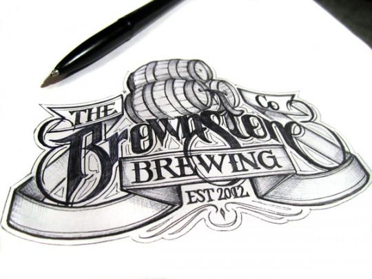 inspiración diseños tipograficos 4