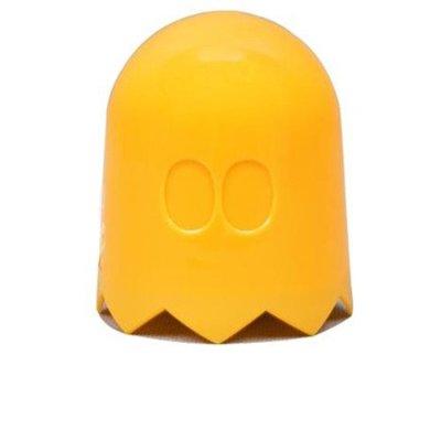 lampara pacman amarillo