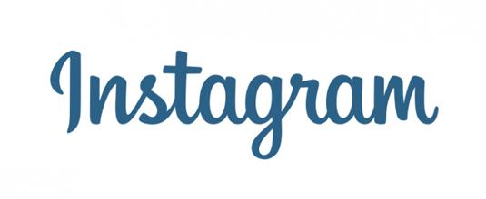 nuevo logo de instagram