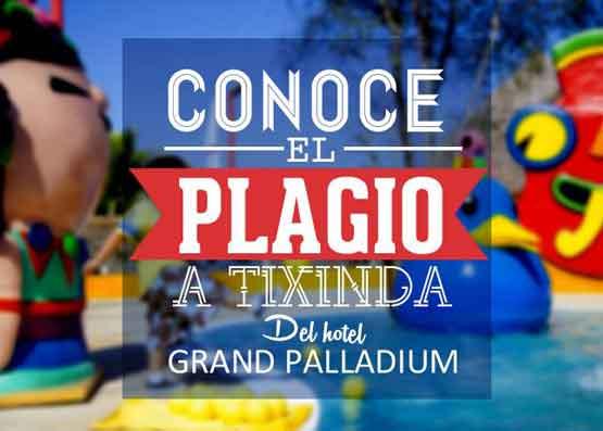 plagio-tixinda_1