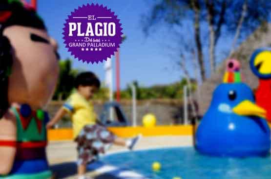 plagio-tixinda_5