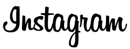 viejo logo de instagram
