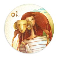 001-zodiac-elina-arhipova
