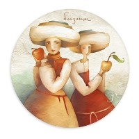 006-zodiac-elina-arhipova
