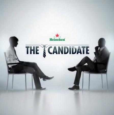 Elcandidato_Heineken