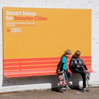 IBM-People-For-Smarter-Cities-1