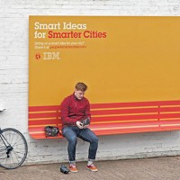 IBM-People-For-Smarter-Cities-2