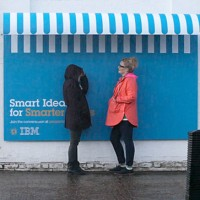 IBM-People-For-Smarter-Cities-21