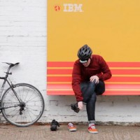 IBM-People-For-Smarter-Cities-4