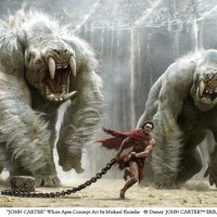 John-Carter-White-Apes-Key-Frame