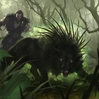 Wild-Defiance-by-ManiakS