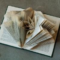 arte-libros-02