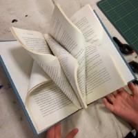 arte-libros-08