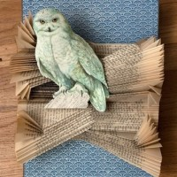 arte-libros-10