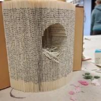 arte-libros-11