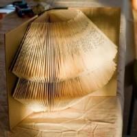 arte-libros-13