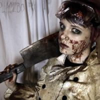 butcher_by_placebofx-d63apii