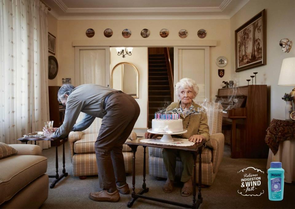 campaña publicitaria jwt abuelos