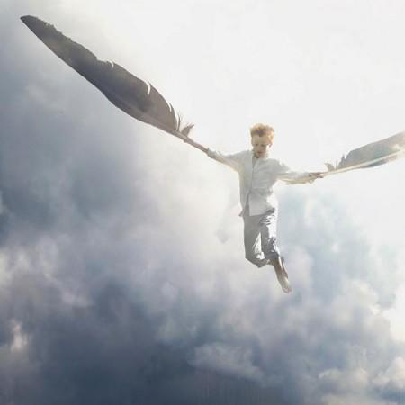 maravillosas-imágenes-surrealistas-de-un-fotógrafo-de-14-años-01