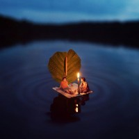 maravillosas-imágenes-surrealistas-de-un-fotógrafo-de-14-años-08