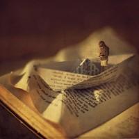 maravillosas-imágenes-surrealistas-de-un-fotógrafo-de-14-años-10
