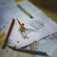 maravillosas-imágenes-surrealistas-de-un-fotógrafo-de-14-años-13