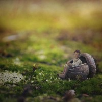 maravillosas-imágenes-surrealistas-de-un-fotógrafo-de-14-años-15