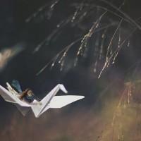 maravillosas-imágenes-surrealistas-de-un-fotógrafo-de-14-años-20