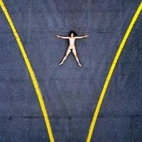 mujer-naked-07