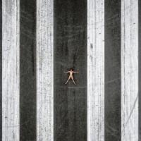 mujer-naked-12