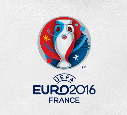 nuevo logo euro 2016