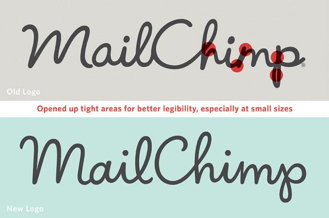nuevo logo mailchimp 1