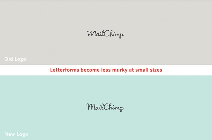 nuevo logo mailchimp 2