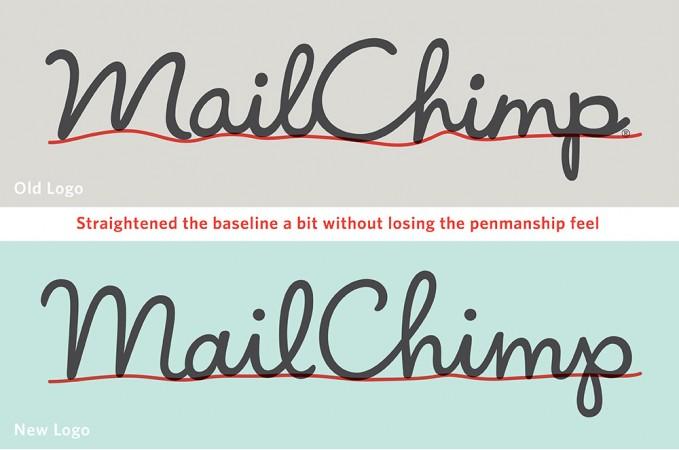 nuevo logo mailchimp 3