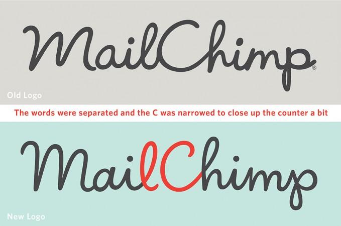 nuevo logo mailchimp 5