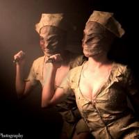 silent_hill_nurses_by_sinistergirl-d66ugdb